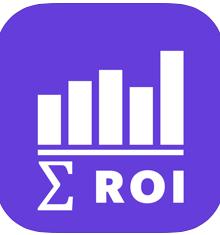 ROIfolio die App für Dividendeninvestoren